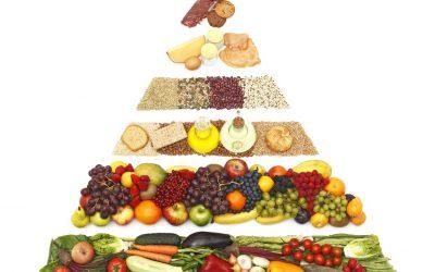 Si vols menjar saludable i no tens clar quins aliments o en quina combinació haurien d'estar en el teu plat, aquest Post és per tu!